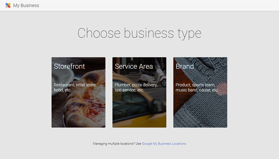 Choose-Your-Business-Type