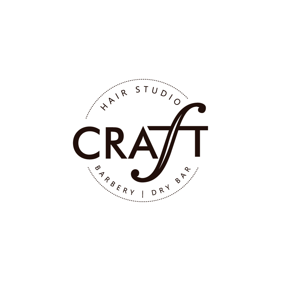 Craft Hair Studio