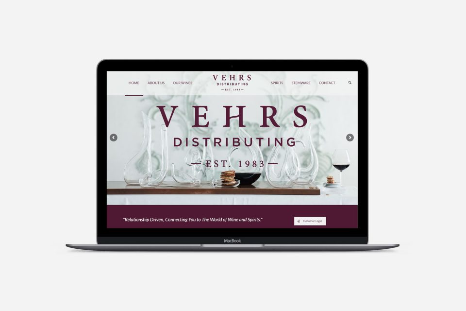 Vehrs-Distributing-Featured